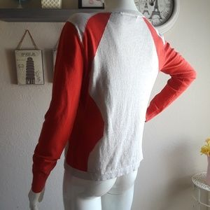 CAbi Sweaters - Cabi Sweater mix colors Small